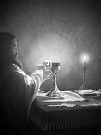 liturgy3