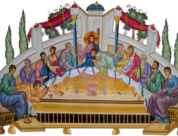liturgy4