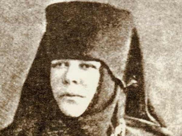 hgoumeni-taisia
