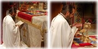communion2