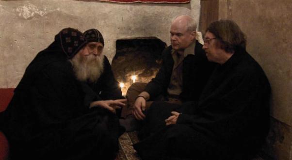 norris-priests