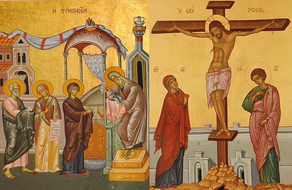 ypap-crucif