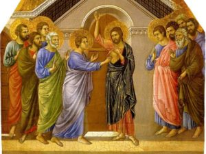 The-Incredulity-of-Saint-Thomas-1461_Duccio_Featured