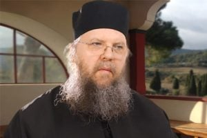 Abbot Damascene: My relationship with Father Seraphim Rose