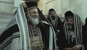 An Address on Pietism