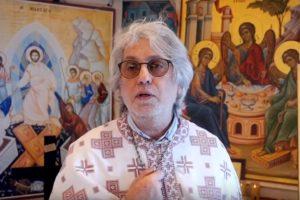 Samaritan Woman: Spirituality, Failed Love and Rejection