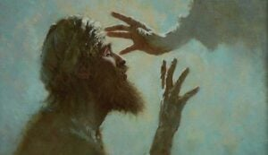 Miracles, the 'Signs' of the New Life (7th Sunday of Matthew)